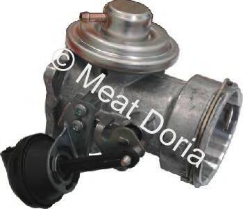 MEAT & DORIA 88068 Клапан возврата ОГ
