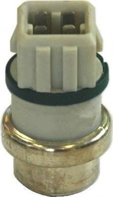 MEAT & DORIA 82617 термовыключатель, сигнальная лампа охлаждающей жидкости