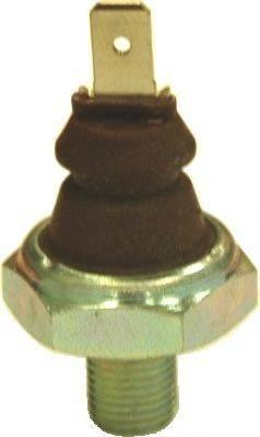 MEAT & DORIA 72007 Датчик давления масла