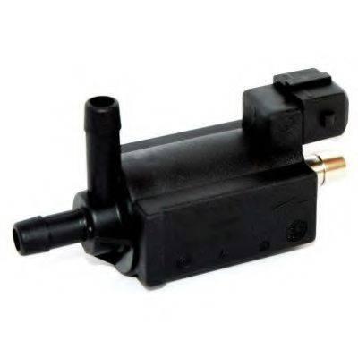 MEAT & DORIA 9317 Клапан, управление воздуха-впускаемый воздух