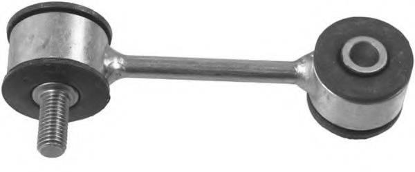 MGA SA5199 Стойка стабилизатора