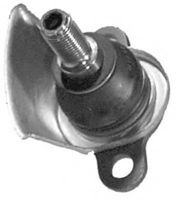 MGA SR5307 Шаровая опора