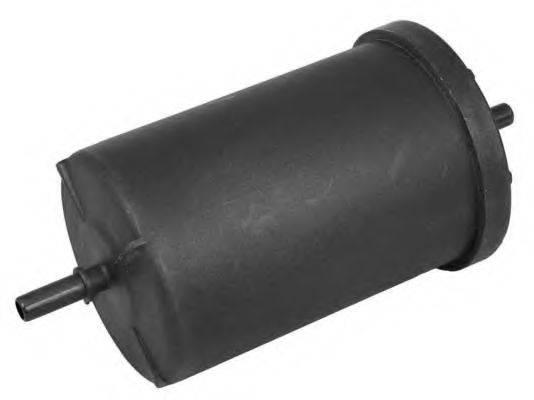 MGA FE4007 Топливный фильтр