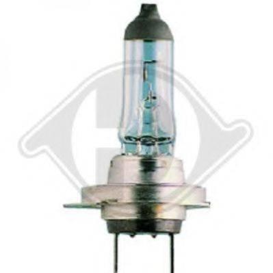 DIEDERICHS 9600081 Лампа накаливания