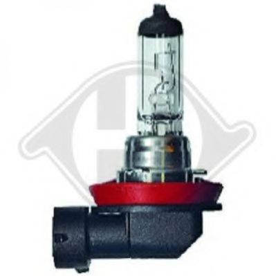 DIEDERICHS 9600085 Лампа накаливания