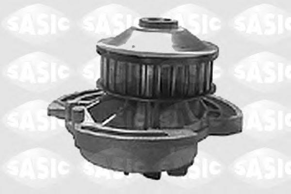 SASIC 9001093 Водяной насос