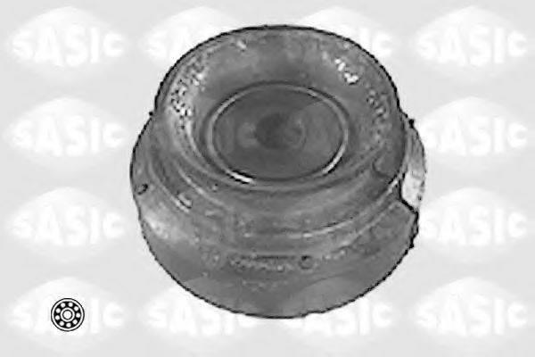 SASIC 8005201 Опора амортизатора