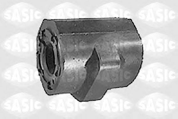 SASIC 9001526 Опора, стабилизатор