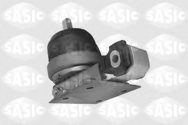 SASIC 9001980 Опора двигателя