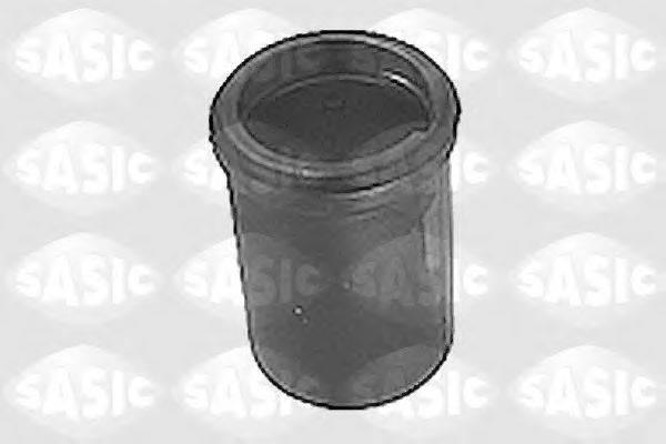 SASIC 9005368 Пыльник амортизатора