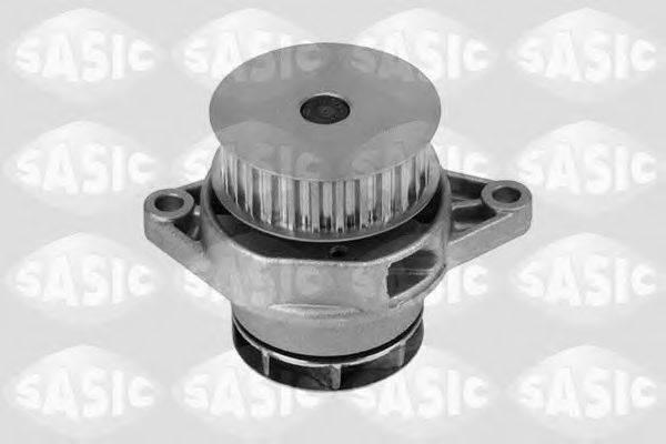 SASIC 3606017 Водяной насос