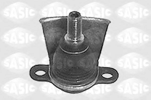 SASIC 9005247 Шаровая опора