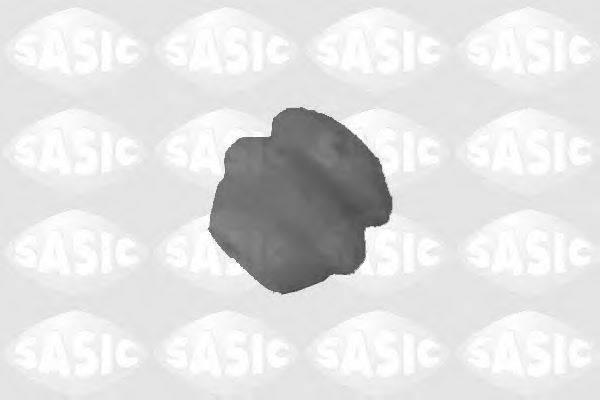 SASIC 2656003 Буфер, амортизация