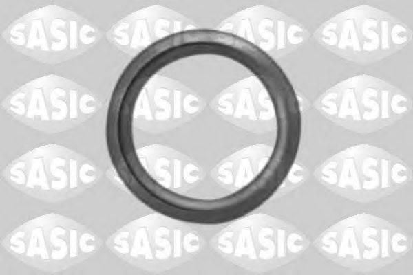 Уплотнительное кольцо сливной пробки SASIC 3130270
