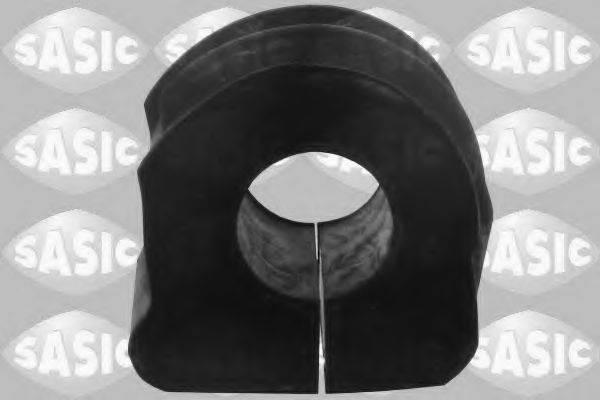 SASIC 2306134 Опора, стабилизатор