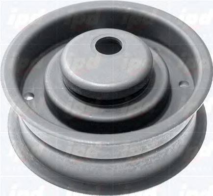 IPD 140103 Натяжной ролик ремня ГРМ