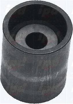 IPD 150046 Обводной ролик ремня ГРМ