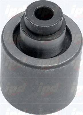 IPD 150855 Обводной ролик ремня ГРМ