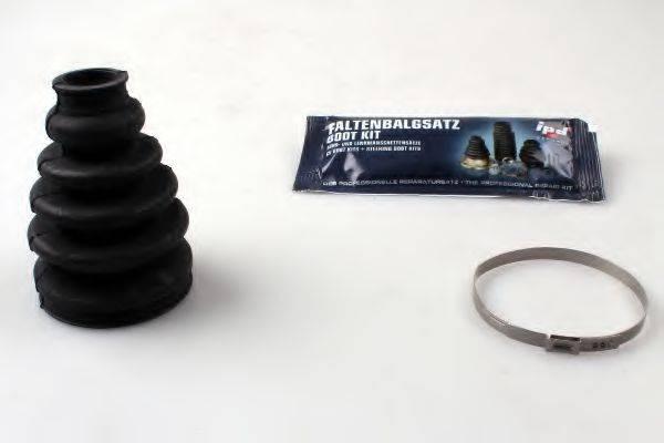 IPD 353098S Комплект пыльника ШРУСа