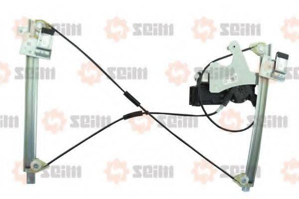 SEIM 900675 Стеклоподъемник