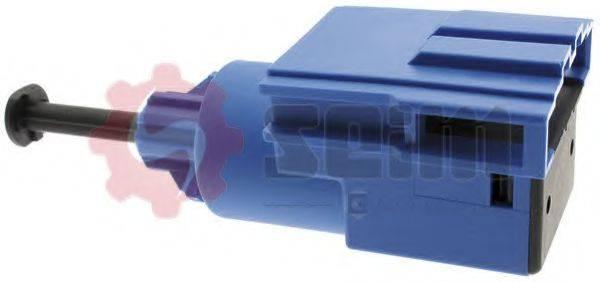 SEIM CS146 Выключатель, привод сцепления (Tempomat)