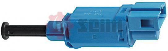 SEIM CS52 Выключатель стоп-сигнала