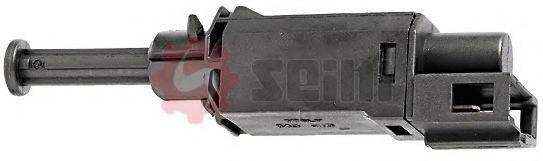 SEIM CS59 Выключатель, привод сцепления (Tempomat)