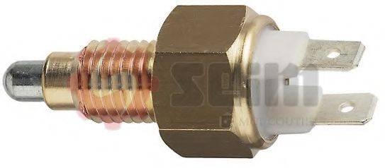 SEIM FR07 Выключатель, фара заднего хода