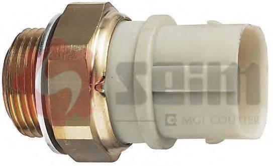 SEIM TH231 Термовыключатель, вентилятор радиатора; Термовыключатель, вентилятор кондиционера