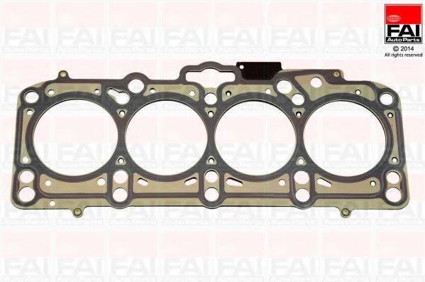 FAI AUTOPARTS HG1012 Прокладка головки блока цилиндров