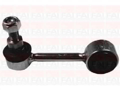 FAI AUTOPARTS SS046 Стойка стабилизатора