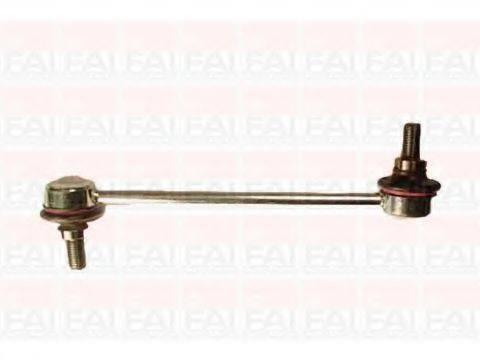 FAI AUTOPARTS SS693 Стойка стабилизатора