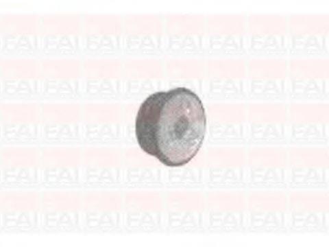 FAI AUTOPARTS SS5461 Сайлентблок задней балки