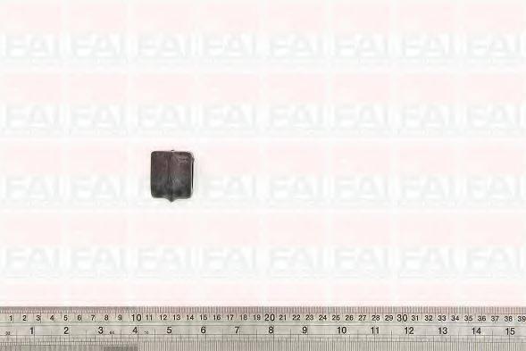 FAI AUTOPARTS SS5499 Опора, стабилизатор