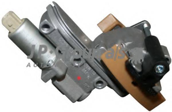 JP GROUP 1111250100 Шестерня привода распределительного вала