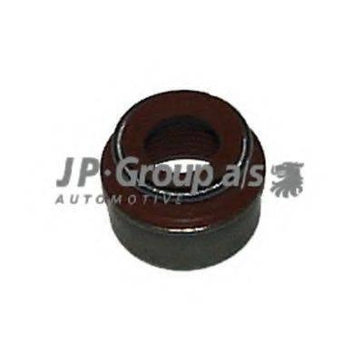 JP GROUP 1111352800 Сальник клапана