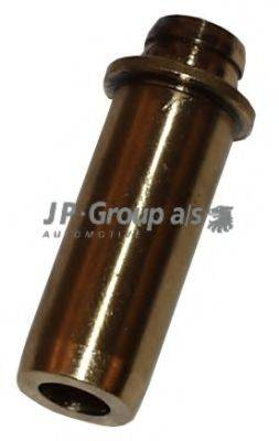 JP GROUP 1111353200 Направляющая втулка клапана