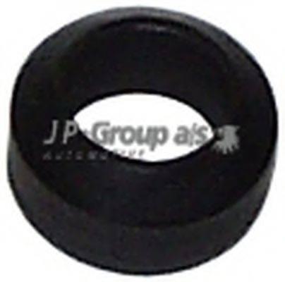 JP GROUP 1111353800 Уплотнительные кольца болтов клапанной крышки