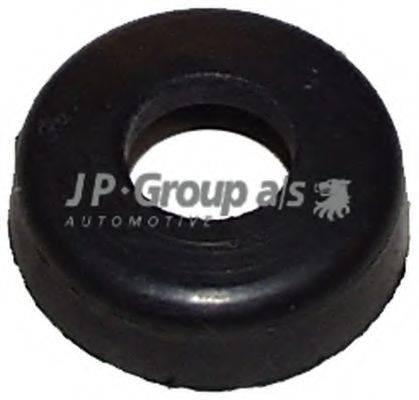JP GROUP 1111353902 Уплотнительные кольца болтов клапанной крышки