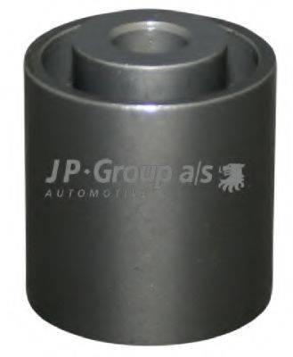 JP GROUP 1112200100 Обводной ролик ремня ГРМ