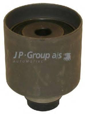 JP GROUP 1112200400 Обводной ролик ремня ГРМ