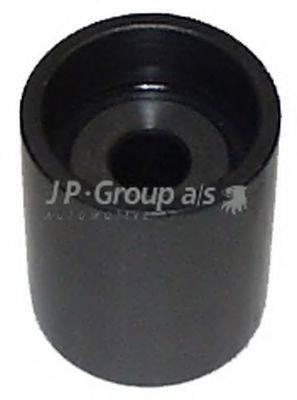 JP GROUP 1112200600 Обводной ролик ремня ГРМ