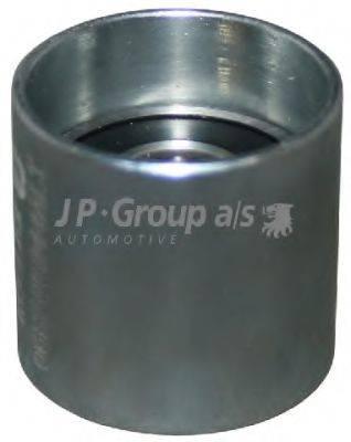 JP GROUP 1112200900 Обводной ролик ремня ГРМ