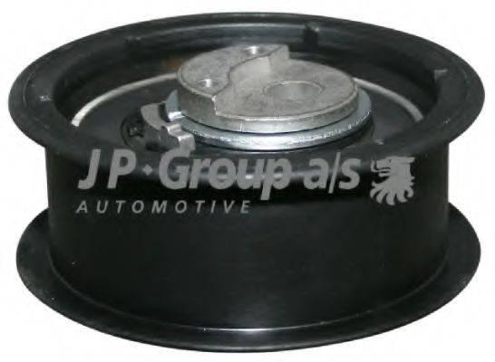 JP GROUP 1112202100 Натяжной ролик ремня ГРМ