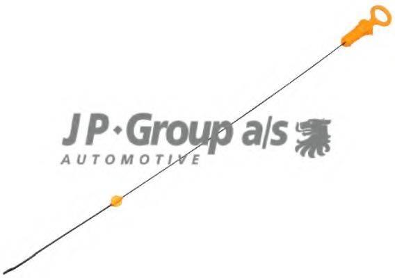 JP GROUP 1113200700 Щуп масляный