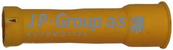 JP GROUP 1113250300 Воронка, указатель уровня масла