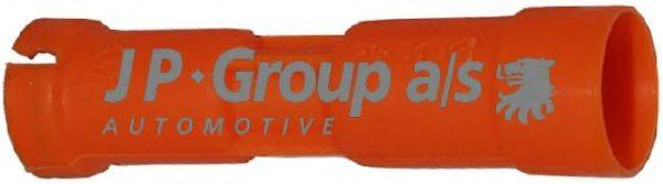 Воронка, указатель уровня масла JP GROUP 1113250500