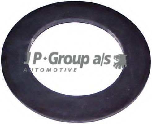 JP GROUP 1113650202 Прокладка, маслоналивная горловина