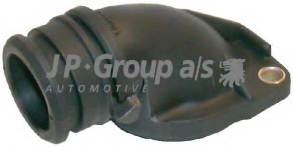 JP GROUP 1114501600 Фланец охлаждающей жидкости