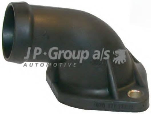 JP GROUP 1114505500 Фланец охлаждающей жидкости